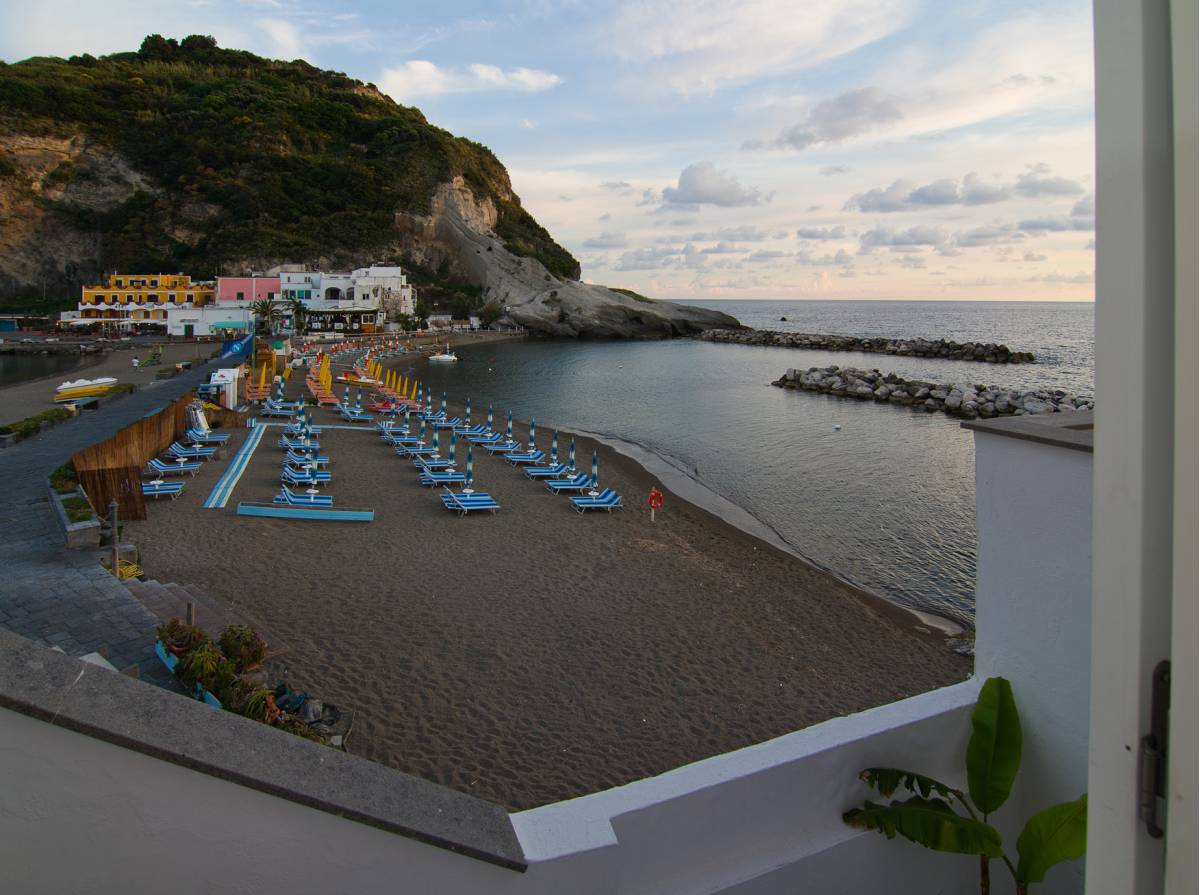 June 2019 Offers for the residence in Sant'Angelo